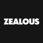 Profile picture of Zealous