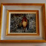 Profile picture of Fine Art Painting at Wild Boar In UK