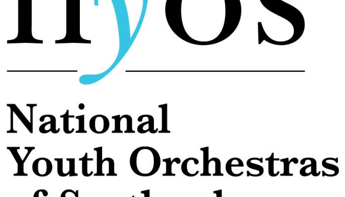 Orchestral Ensembles Manager (Maternity Cover)